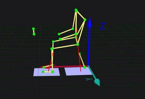 qualysis-motion-capture-e1487186483486