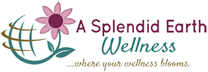 A Splendid Earth Wellnesslogo