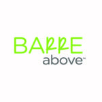 barre-above--logo-stacked-1